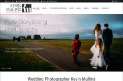 Kevin Mullins Photography