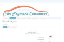 CarPaymentCalculator.net
