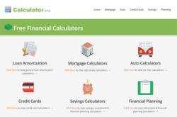 Calculator.me